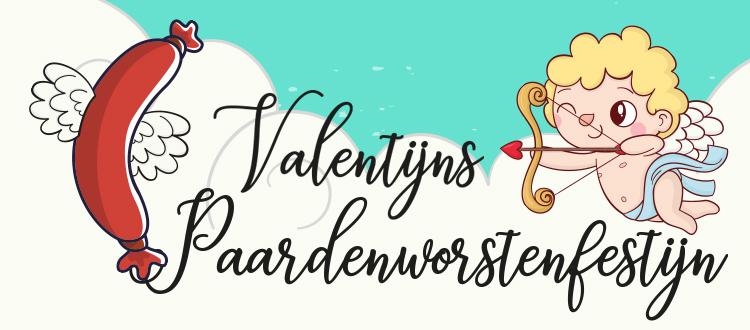 https://dvc-eksaarde.be/wp-content/uploads/2019/01/valentijnspaardenworstenfestijn.jpg