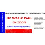 https://dvc-eksaarde.be/wp-content/uploads/2019/07/DE-WAELE-PAUL_1.png