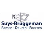 https://dvc-eksaarde.be/wp-content/uploads/2019/07/SUYS-BRUGGEMAN_1.png
