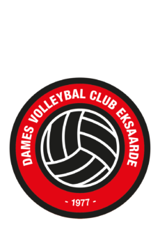 Dames Volleybal Club Eksaarde
