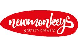 https://dvc-eksaarde.be/wp-content/uploads/2021/04/Newmonkeys_logo.png