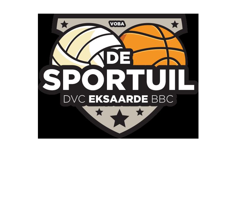 https://dvc-eksaarde.be/wp-content/uploads/2021/04/Sportuil.png